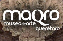 Diálogos con el Museo La amistad en tiempos del Covid19:...