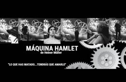Máquina Hamlet