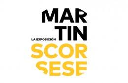 Martin Scorsese. La exposición