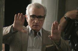 El arte de Martin Scorsese
