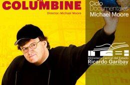 Masacre en Columbine