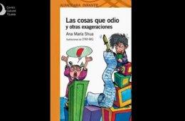 Poesía para la infancia. Mascotas