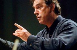Orquesta Sinfónica Nacional. Programa 25