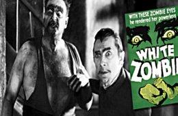 White Zombie (Estados Unidos, 1932)
