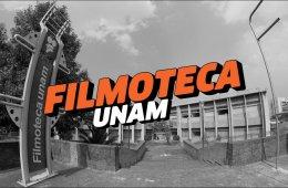Visita guiada: Aparatos cinematográficos en Filmoteca UN...