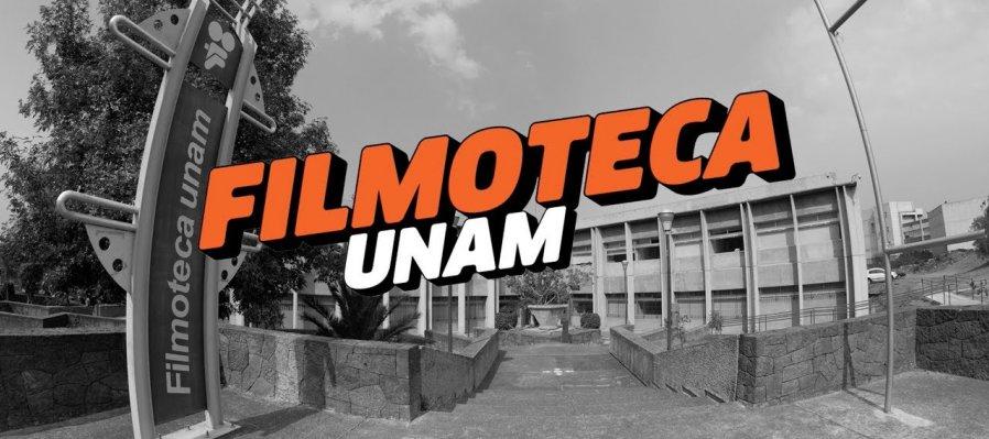 Visita guiada: Aparatos cinematográficos en Filmoteca UNAM