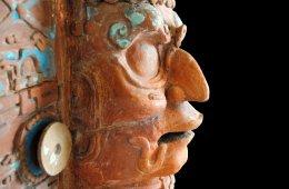 Colección Maya