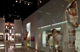 Mayas Today