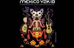 México Y2K18