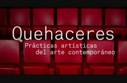 Retomar la ciudad | Bienal Tlatelolca y Adriana Salazar