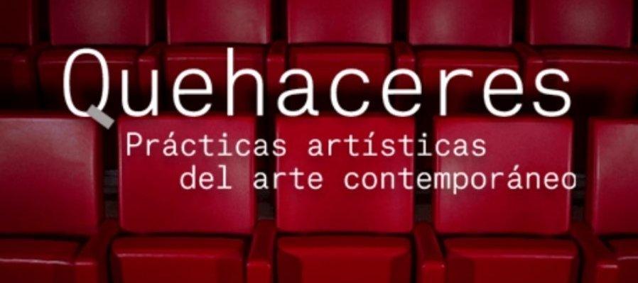 Retomar la ciudad   Bienal Tlatelolca y Adriana Salazar