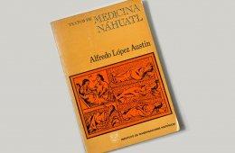 Textos de Medicina Náhuatl