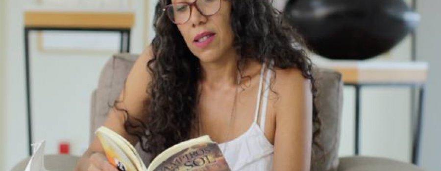Sentir y Sanar. Reflexiones con Marcela Medrano