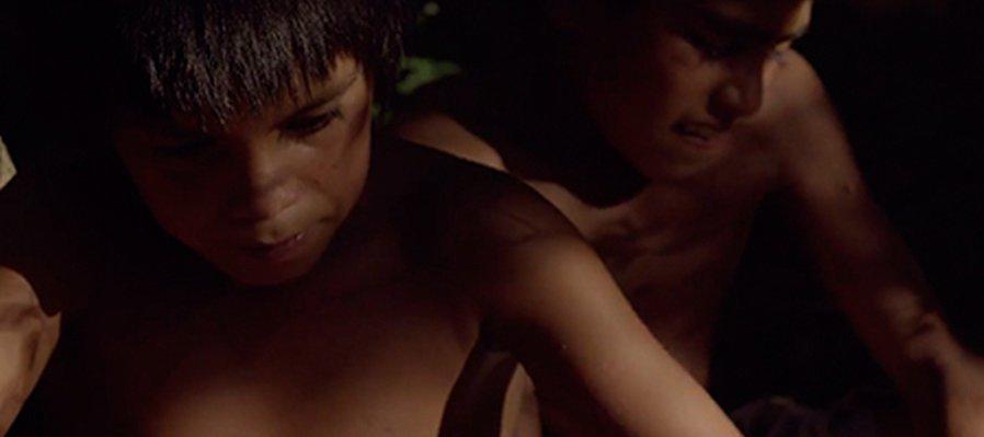 La memoria perpetuada: el ritual de la pelota maya