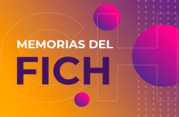 Memorias del FICH: Ensamble Mass
