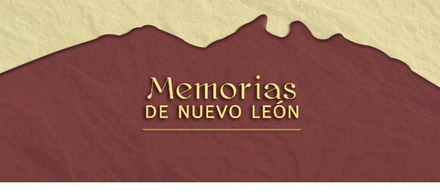 Memorias de Nuevo León, Sexta sesión: Una tradición tlaxcalteca: el Señor de la Expiración