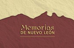 Los sefardíes en la historia de Nuevo León