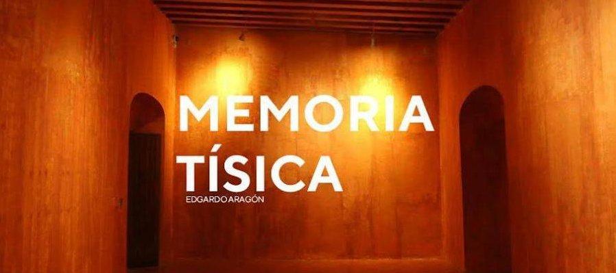 Memoria Tísica: una exposición para no olvidar