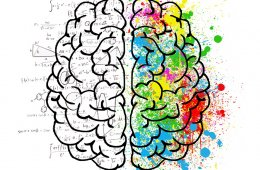 Memoria, cuerpo y creación