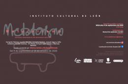 Metaterismo. Arte Sonoro y radio mexicana /2020