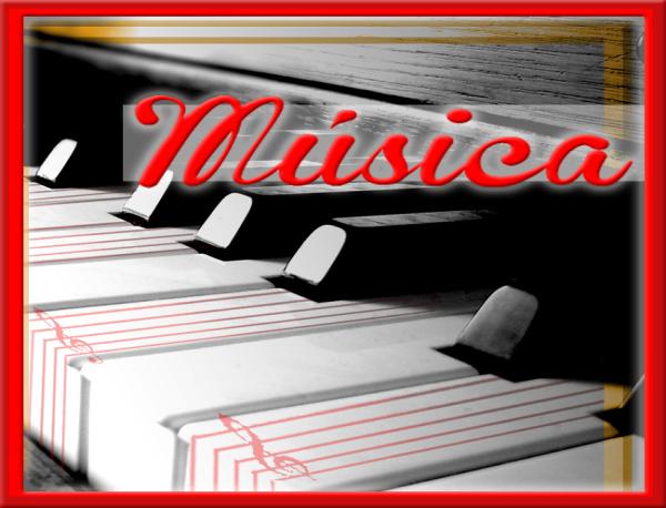 Orquesta de Cámara de Bellas Artes - Concierto 4 - Clausura