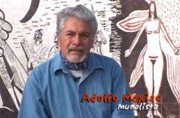 Mexiac: Piedras con Memoria