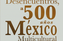 Miscegenation and the Construction of Identity on Mexico�...