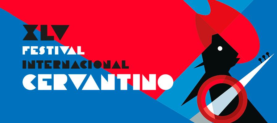 Lo mejor del XLV Festival Internacional Cervantino por Canal 22