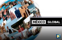 México global