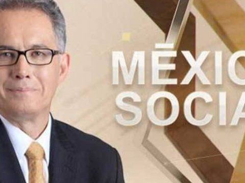 Social Mexico