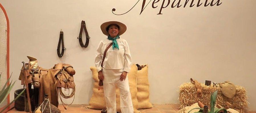 Mexicuentos para recordar