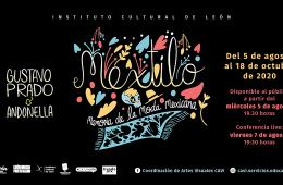 MEXTILO, Historia de la moda mexicana