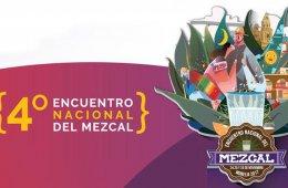 4° Encuentro Nacional del Mezcal Morelia 2017