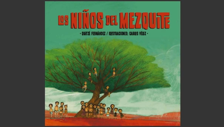 Los Niños del Mezquite