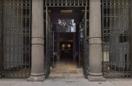 Recorre el Museo Federico Silva Escultura Contemporánea ...
