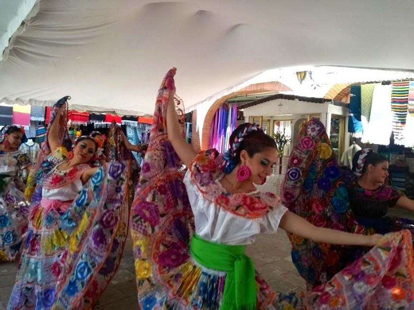 Festival Mitotl
