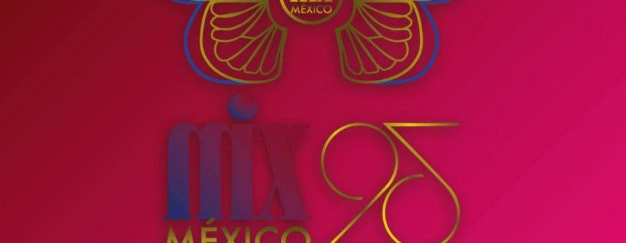 25º. Festival Mix México: Cine y Diversidad Sexual 2021
