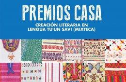 Creación literaria en lengua Tu´un Savi -Mixteca-
