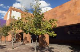 Conoce el Museo Laberinto de las Ciencias y las Artes en ...
