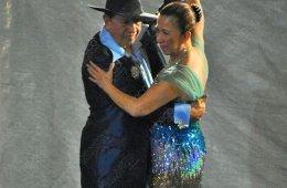 Festival de Baile de Salón