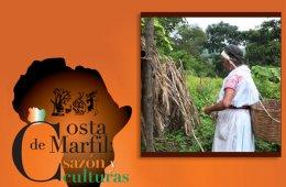 Corazones de maíz: La milpa nahuat y totonakú