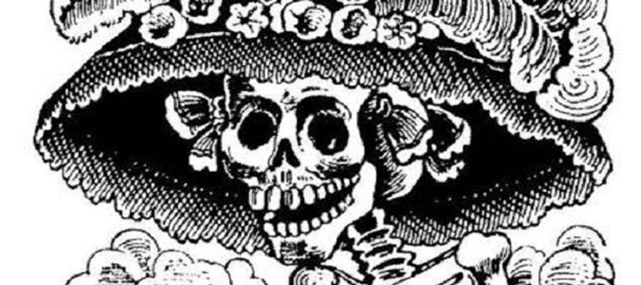 Posada. The Unknown Genius