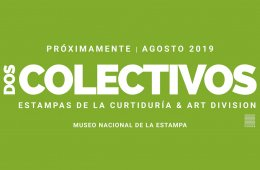 Two Collectives