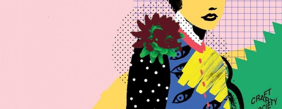 Una mirada al diseño y la moda sueca de hoy