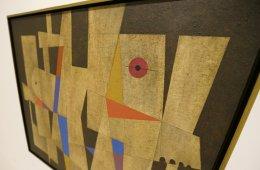 Ensayo museográfico núm. 2: de lo moderno a lo contempo...