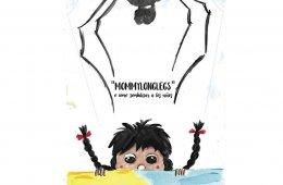 Mommylonglegs
