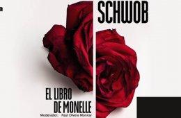 El libro de Monell