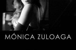 Mónica Zuloaga: Christmas Jazz Concert