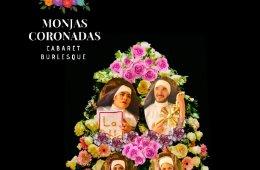 Crowned Nuns