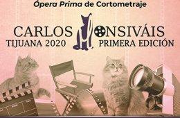 Estímulo para la producción de Ópera Prima de Cortomet...
